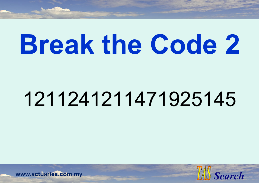 break-the-code-2